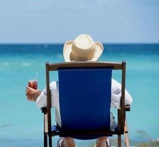 meilleure retraite