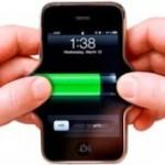 batterie-telephone