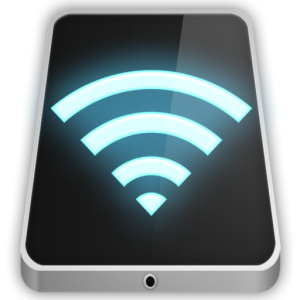 booster-signal-wifi