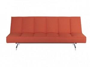 16 id es pour conomiser de l 39 espace dans tous les coins de votre maison les conseils. Black Bedroom Furniture Sets. Home Design Ideas