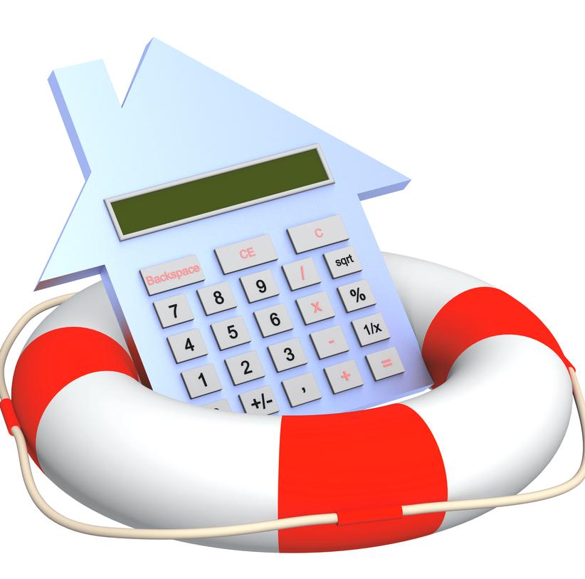 assurance pret immobilier jeunes
