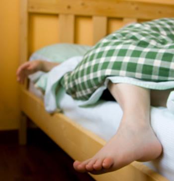 comment nettoyer vos reins naturellement les conseils. Black Bedroom Furniture Sets. Home Design Ideas