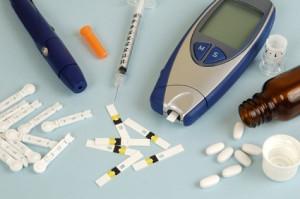 prevenir-le-diabete