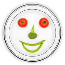 aliments-bonne-humeur