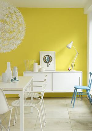5 erreurs viter pour mieux assortir les couleurs lors for Peindre une maison