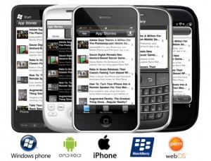 choisir-un-smartphone