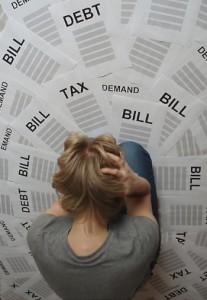 solutions-rembourser-dette