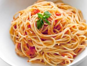 spaghetti-sauce-tomate-italien