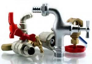 maintenance preventive plomberie