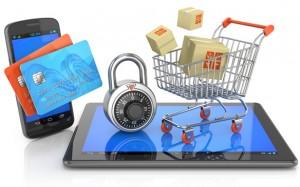 achat-internet