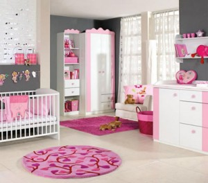 amenager-chambre-bebe