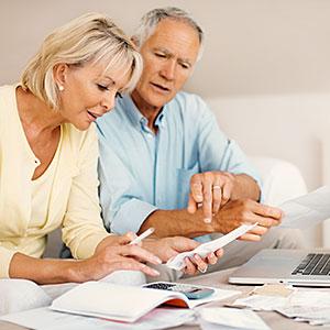 planifier votre retraite