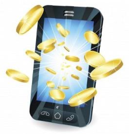 convertir-forfait-mobile-argent
