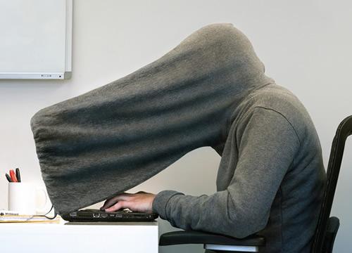 surfer-anonymement-internet-vpn