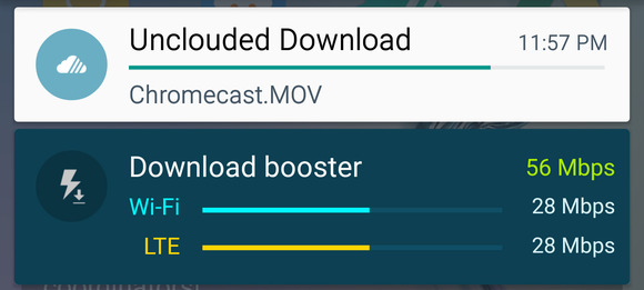 gs6-download-booster