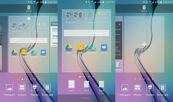 gs6-home-screen