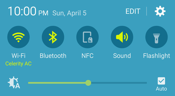 gs6-notification-toggles