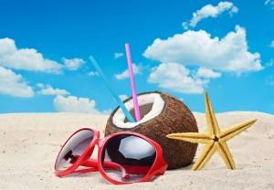 organiser des vacances sans soucis