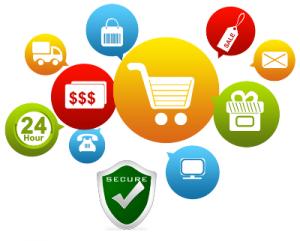 acheter-en-ligne-securite