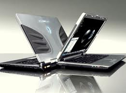 choisir-un-laptop
