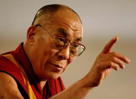 dalai-lama-