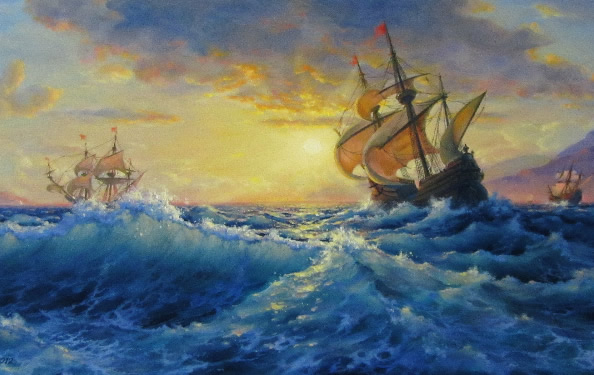 bateau-tempete-vent