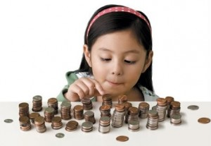 lecons-finances-pour-enfants