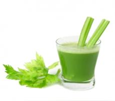 La boisson verte magique de Dr Oz