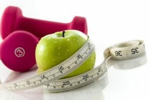 6 astuces pour perdre du poids