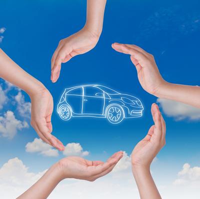 assurance auto 6 astuces pour assurer moins cher votre voiture les conseils. Black Bedroom Furniture Sets. Home Design Ideas