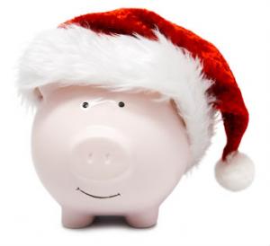 economiser argent Noel