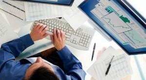 service-comptabilite-en-ligne