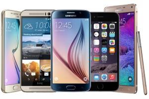 meilleurs-smartphones